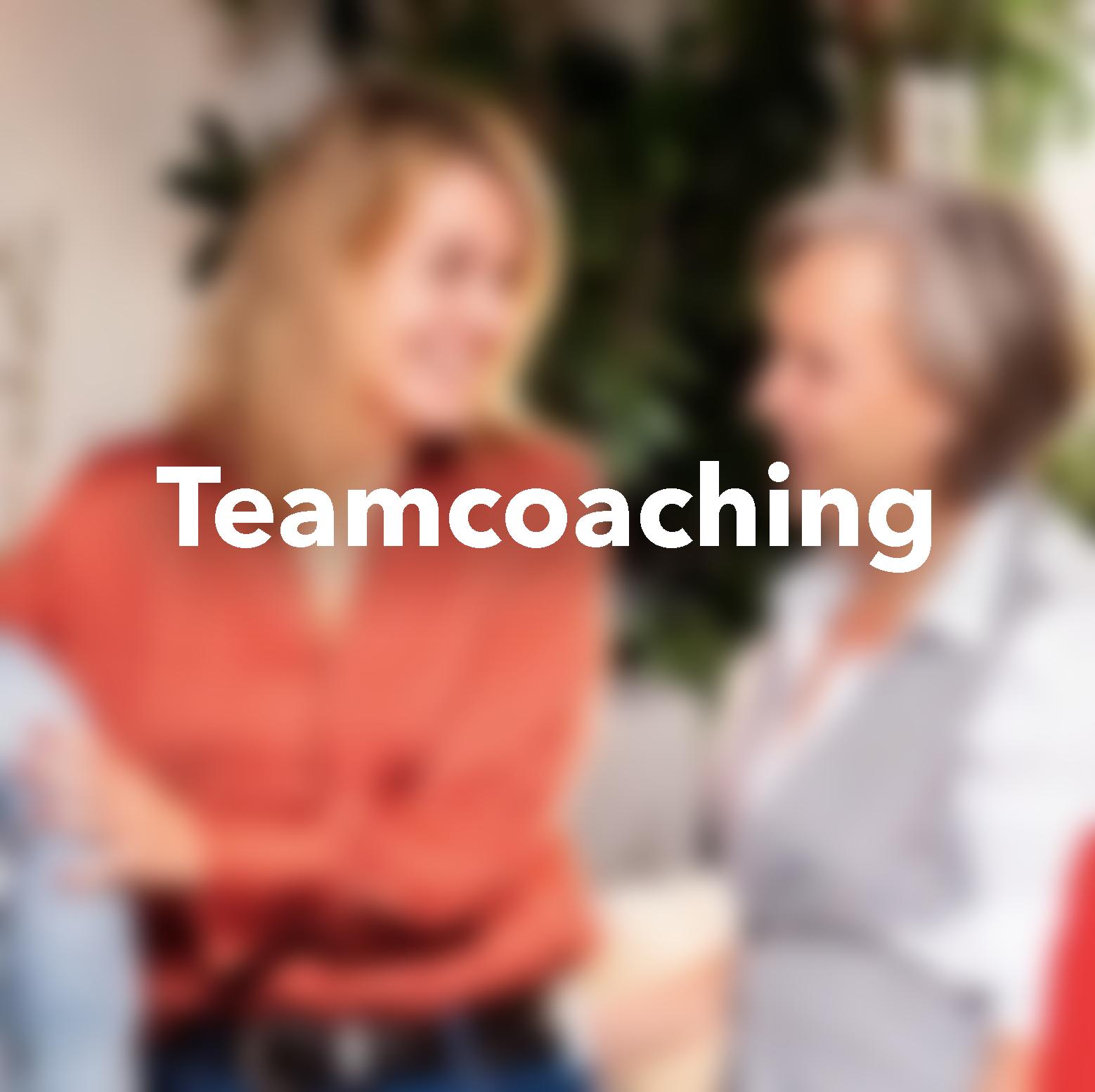 teamcoaching-1