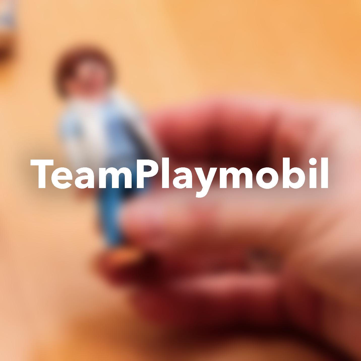 teamplaymobil-1
